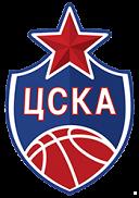 ПБК ЦСКА — БК Зелена Гура