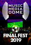Final Fest 2019 — Просмотр финалов ЛЕ и ЛЧ