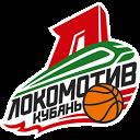 Акция: Локо - Автодор+Калев+Цмоки-Минск