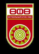 ФК Уфа — ФК Спартак-Москва