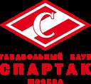 ГК Спартак — ГК Динамо-Виктор