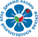 ВК Динамо — ВК Марица