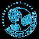 ВК Зенит — ВК Зенит (Санкт-Петербург)