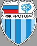 ФК Ротор — ФК Факел