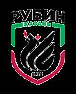 ФК Рубин — ПФК ЦСКА