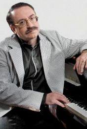 Даниил Крамер