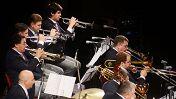 «От классики до джаза»: Игорь Бутман