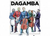 Dagamba