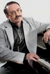 Трио Даниила Крамера