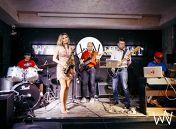 Weekend Band