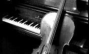 «Наедине с музыкой»