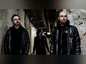 «The Symphony Tribute to Depeche Mode»: Forced to Mode и симфонический оркестр «Глобалис»