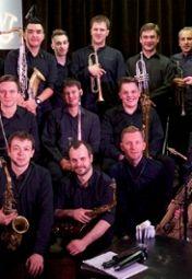 Dani Yard Orchestra