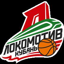 ПБК Локомотив Кубань — БК Валенсия (Испания)