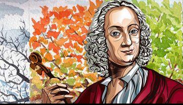 «Simple Вивальди»: Simple Music Ensemble