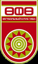 ФК Уфа — ПФК Крылья Советов