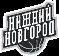 БК Нижний Новгород — БК Зенит