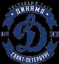 МХК Динамо Спб — МХК СКА-1946