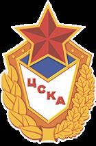 ПГК ЦСКА — ГК Магдебург