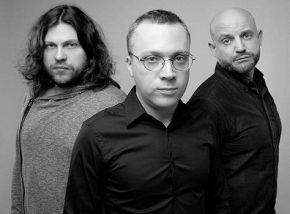 Ilugdin Trio