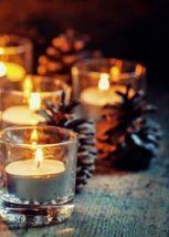 «Вспоминая Рождество»