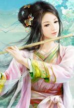 Тори. Летний ветер. Японская и европейская музыка. Концерт в оранжерее