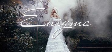 «Enigma. Enya. Neoclassica»: Imperialis Orchestra