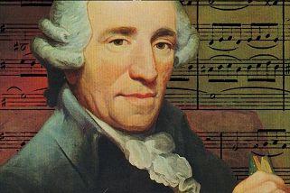 «Музыка для всех. Йозеф Гайдн»