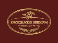 Большой краснодарский Приз Дерби. Фестиваль Шляп