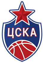 ПБК ЦСКА  — БК Уникаха