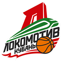 Пакет Локо: Нижний Новгород + Бильбао