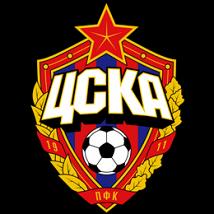 ПФК ЦСКА — ФК Краснодар