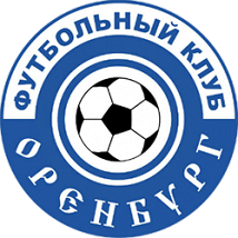 ФК Оренбург — ФК Динамо СПб