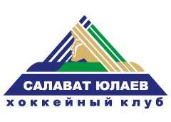 ХК Салават Юлаев — ХК Куньлунь Ред Стар