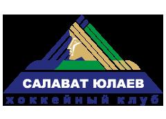 ХК Салават Юлаев — Один билет на два матча, Динамо (Рига) + Сочи, скидка 20%