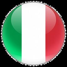 Сборная Италии по волейболу — Сборная Португалии по волейболу