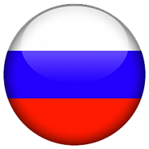 Сборная России по волейболу — Сборная США по волейболу