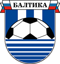 ФК Балтика — ФК СКА-Хабаровск