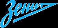 БК Зенит — БК Валенсия