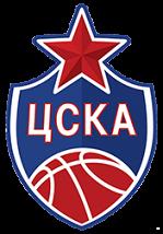 ПБК ЦСКА — БК Асвел