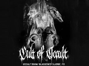 Cult of Occult, Khost