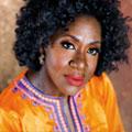 Шарон Кларк (Sharon Clark) (вокал,джаз,США).