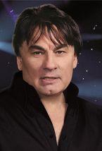 Александр Серов (Серпухов)