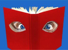 Фестиваль Беспринцыпные чтения