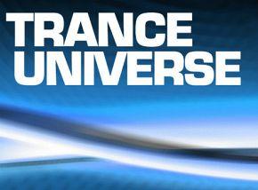 «Trance Universe. The Legacy»: Ричард Дюран, M.I.K.E. Push