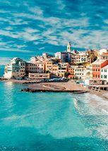 Легенды Средиземноморья. Греция, Испания, Италия