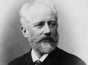 Дмитрий Ушаков (орган)
