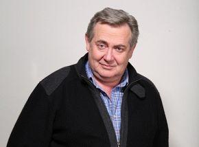 Юрий Стоянов + Дмитрий Быков. Литература про меня
