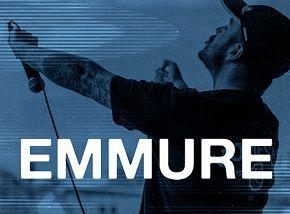 [концерт отменен] Emmure