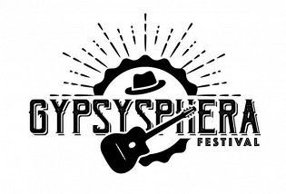 «Gypsysphera»